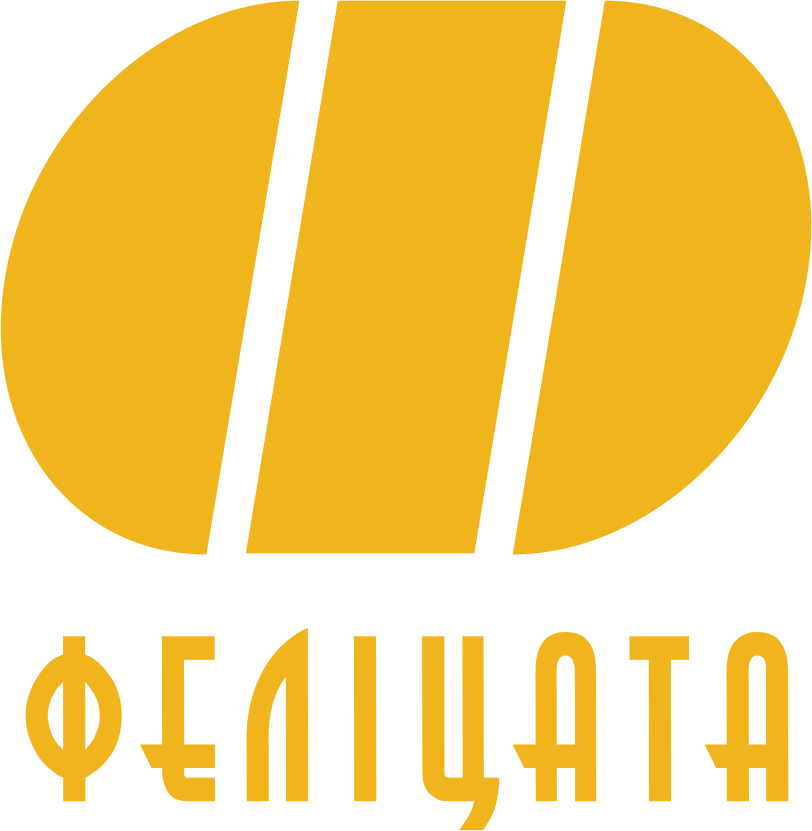 Фелицата Украина
