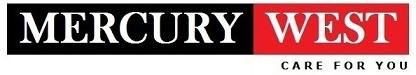 Меркурій Вест