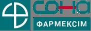Сона-фармэксим, ООО