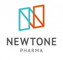Newtone pharma