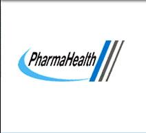 PharmaHealth