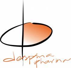 Despina Pharma Ltd.