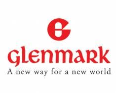 Glenmark Pharmaceuticals ЛТД