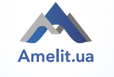 Амелит Групп