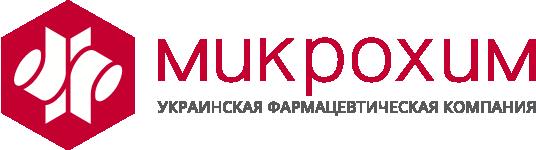 Микрохим, НПФ