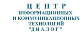 Святенко В.В., ФОП