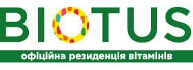 Biotus