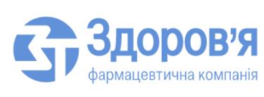 Здоровье, ФК