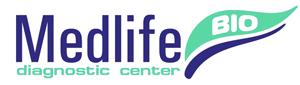 Медлайф-Био, диагностический центр