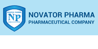 Novator Pharma