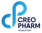 Creo Pharm Promotion