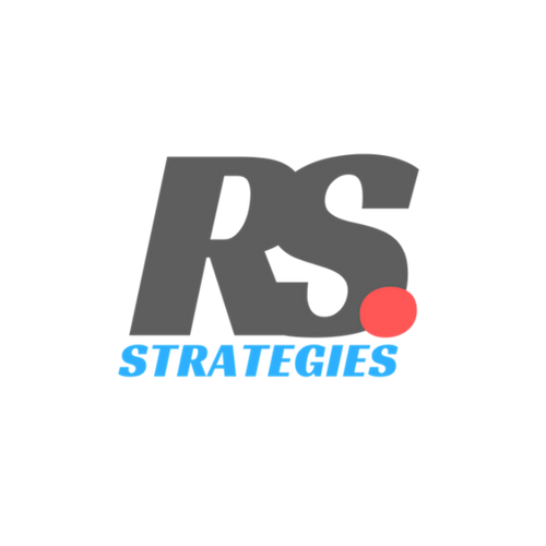 RS.STRATEGIES