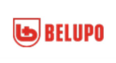 Белупо, представительств