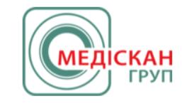 Медискан Груп, комп. и маг.-резонансной томографии
