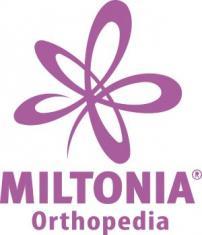 Милтония Ортопедия