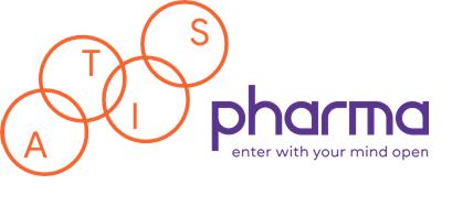 Atis Pharma